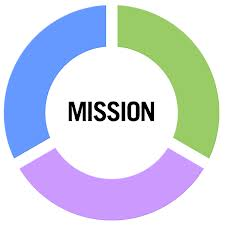 our-mission1